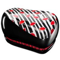 Tangle Teezer Compact Styler Lulu Guinness