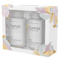 Olaplex Xmas Duo Pack