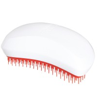 Tangle Teezer Elite Candy Cane
