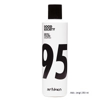 Artego Good Society Gentle Volume 95 Shampoo 1000 ml