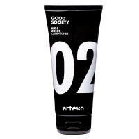 Artego Good Society Rich Color 02 Conditioner 200 ml