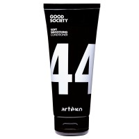 Artego Good Society Soft Smoothing 44 Conditioner 200 ml