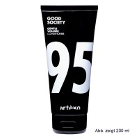 Artego Good Society Gentle Volume 95 Conditioner 1000 ml