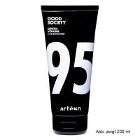 Artego Good Society Gentle Volume 95 Conditioner 1000 ml