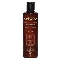 Artego RainDance Shampoo 250 ml