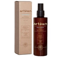 Artego RainDance Milk Spray 150 ml