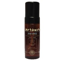 Artego RainDance Divine Mousse 150 ml