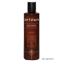 Artego RainDance Cream Shampoo 1000 ml
