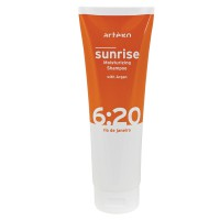 Artego Sunrise Moisturizing Shampoo 250 ml