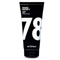 Artego Good Society Every Day 78 Conditioner 200 ml