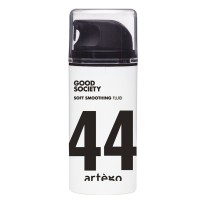 Artego Good Society Soft Smoothing 44 Fluid 100 ml