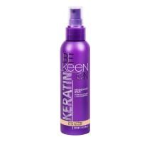 KEEN Keratin Hitzeschutz Spray 150 ml