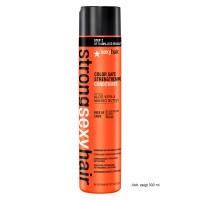 sexyhair Strengthening Conditioner anti breakage 50 ml
