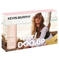 Kevin.Murphy Set Angel Doo.Up