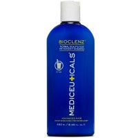 Mediceuticals Bioclenz Shampoo 250 ml