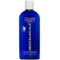 Mediceuticals Folligen Phytoflavone Shampoo 250 ml
