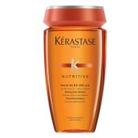 Kerastase Nutritive Bain Oleo Relax 250 ml