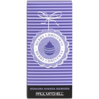 Paul Mitchell Geschenkset Platinum Blonde