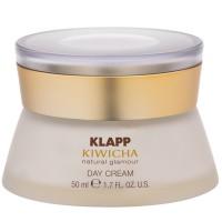 Klapp Cosmetics Kiwicha Day Cream 50 ml
