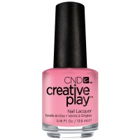 CND Creative Play Bubba Glam #403 13,5 ml