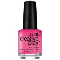 CND Creative Play Sexy I Know It #407 13,5 ml