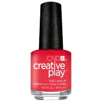CND Creative Play Coral Me Later #410 13,5 ml