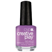 CND Creative Play A Lilacy Story #443 13,5 ml