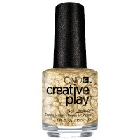 CND Creative Play Poppin Bubbly #464 13,5 ml