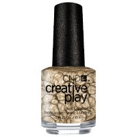 CND Creative Play Let's Go Antiquing #445 13,5 ml