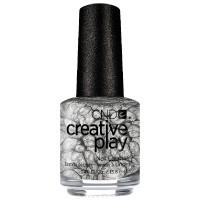 CND Creative Play Polish My Act #446 13,5 ml