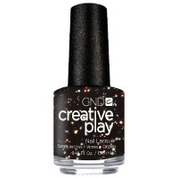 CND Creative Play Nocturne It Up #450 13,5 ml