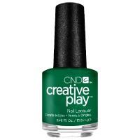 CND Creative Play Happy Holly Day #485 13,5 ml