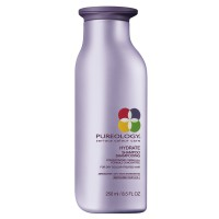 L'oréal Professionnel Pureology Hydrate Shampoo 250 ml