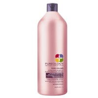 Pureology Pur Volume Shampoo 1000 ml