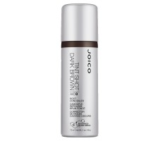 Joico Tint Shot Dark Brown 72 ml