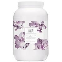 CND Spa Gardenia Woods Soak 3300 ml