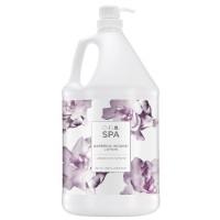 CND Spa Gardenia Woods Lotion 3786 ml