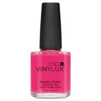 CND Vinylux Pink Bikini #134 15 ml