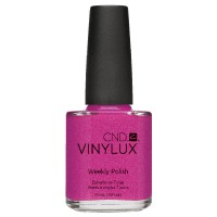 CND Vinylux Sultry Sunset #168 15 ml