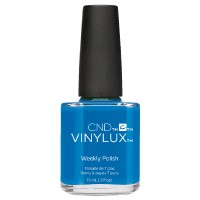 CND Vinylux Reflecting Pool #192 15 ml