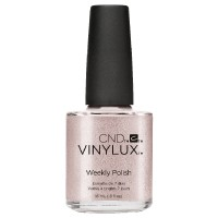 CND Vinylux Safety Pin #194 15 ml