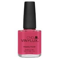 CND Vinylux Irreverent Rose #207 15 ml