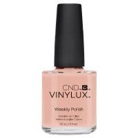 CND Vinylux Skin Tease #217 15 ml