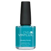 CND Vinylux Aqua-instance #220 15 ml