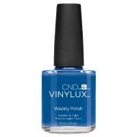 CND Vinylux Date Night #221 15 ml