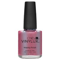 CND Vinylux Patina Buckle #227 15 ml
