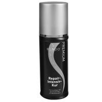 Rondo PREMIUM Repair-Intensiv-Haarkur 200 ml