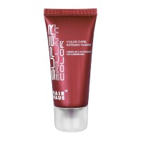 Hairhaus Super Brillant Color Care Maske Mini 60 ml