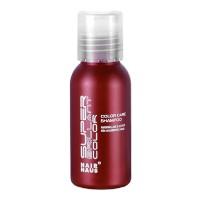 HAIR HAUS Super Brillant Care Shampoo Mini 50 ml