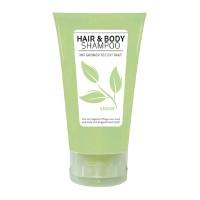 HAIR HAUS Hair- & Body Shampoo 150 ml